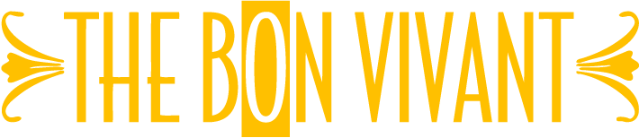 Bon Vivant Edinburgh Logo